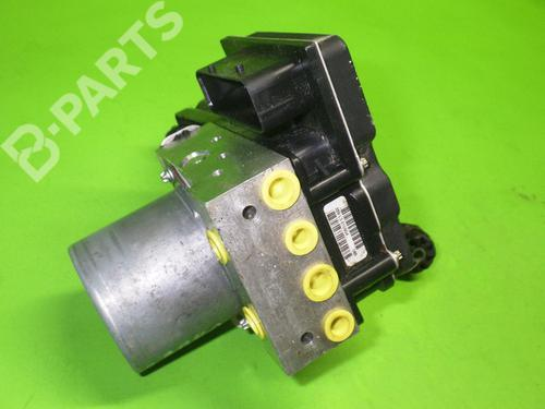 ABS pump BMW X3 (E83) 2.0 d BMW: 34513414388 35183610