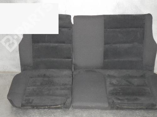 Stol bak A3 (8L1) 1.6 (101 hp) [1996-2003]  6355506