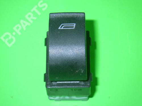 AUDI: 4B0959855 Interrupteur de vitre avant droite A6 (4B2, C5) 1.8 T (150 hp) [1997-2005]  6358963