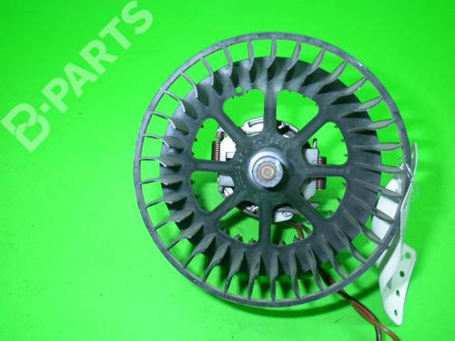 OPEL: 1808082 Varmvifte CORSA B (S93) 1.0 i 12V (F08, F68, M68) (54 hp) [1996-2000]  6407083