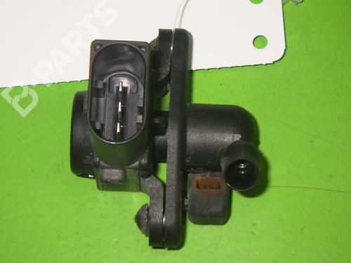 Electronic sensor BMW 1 (E81) 118 d BMW: 7566784 35170135