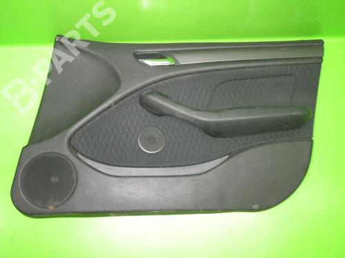 BMW: 51418224572 Dørbeklædning fortil højre 3 (E46) 316 i (105 hp) [1998-2002]  6662932