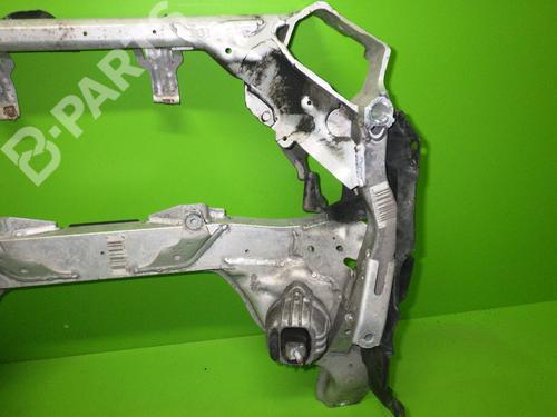 Subframe BMW 1 (E81) 118 d BMW: 31116785639 35215797