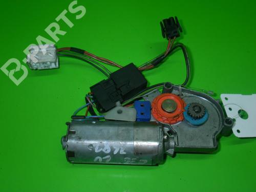 BMW: 8357457 Elevador vidro frente esquerdo 3 (E36) 325 tds (143 hp) [1993-1998]  6639877