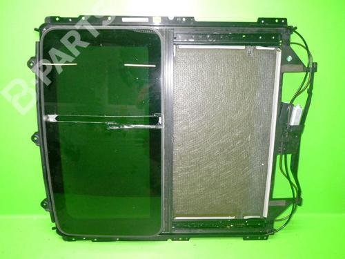 OPEL: 95049643 Soltak ANTARA (L07) 2.2 CDTi 4x4 (184 hp) [2010-2015]  6378848