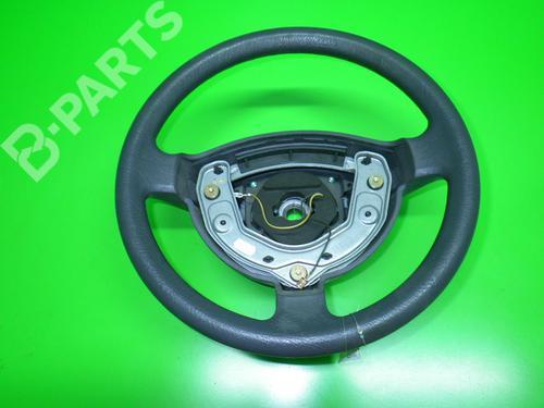 MERCEDES-BENZ: 1684600403 Volante A-CLASS (W168) A 140 (168.031, 168.131) (82 hp) [1997-2004]  6339232