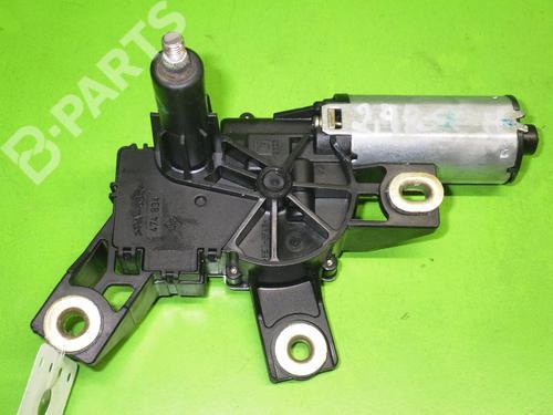 MERCEDES-BENZ: 1688200442 Motor limpia trasero VANEO (414) 1.7 CDI (414.700) (91 hp) [2002-2005]  6641934