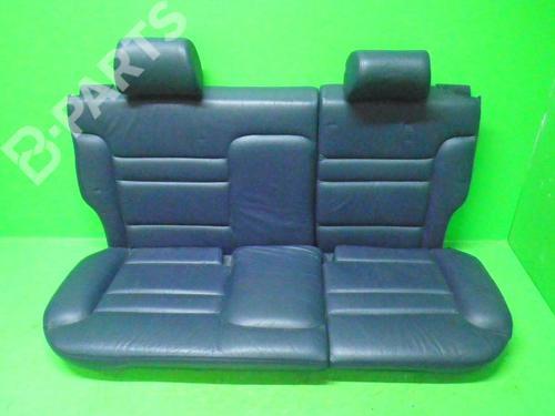 Stol bak A3 (8L1) 1.6 (102 hp) [2000-2003]  6368681