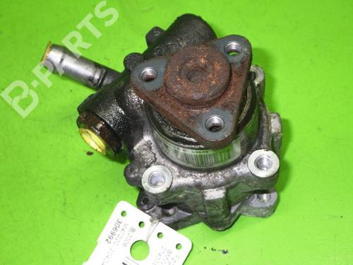 Steering pump BMW 3 (E90) 320 d BMW: 32416768155 35292609
