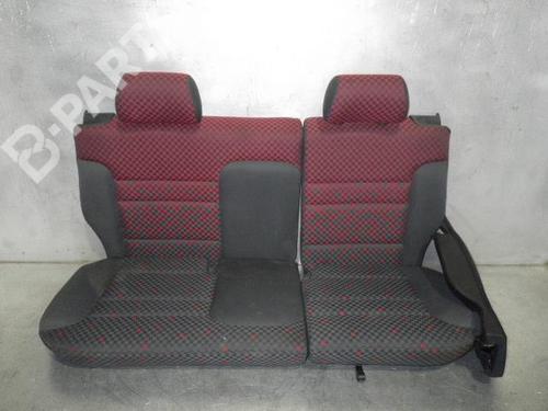 Stol bak A3 (8L1) 1.8 T (150 hp) [1996-2003]  6400984