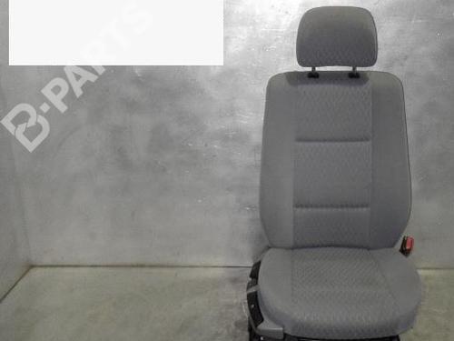 Sæde højre fortil 3 (E46) 320 i (150 hp) [1998-2000]  6353716