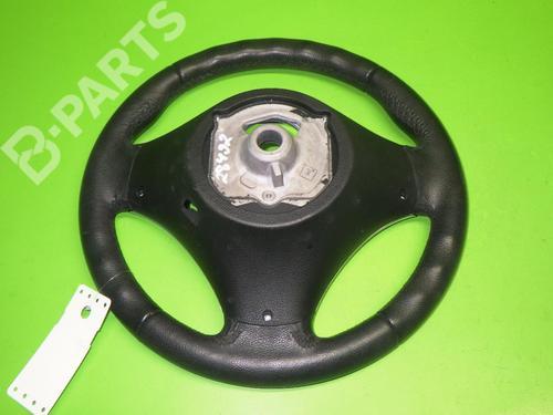 Steering wheel BMW 1 (E81) 118 d BMW: 6769894 35170118