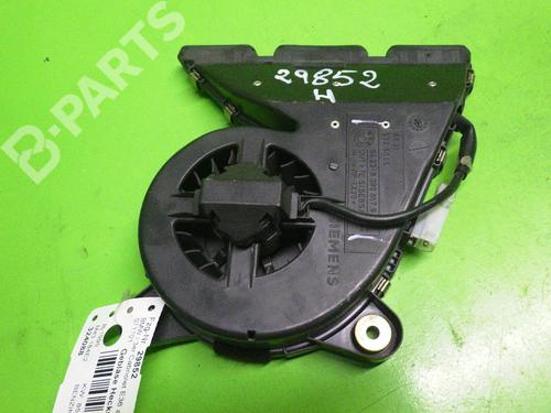 Heater blower motor BMW 3 Convertible (E36) 318 i BMW: 64238390857 35268466