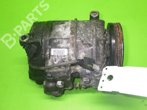AC compressor BMW 5 Touring (E61) 520 d BMW: 64526950152 35192072