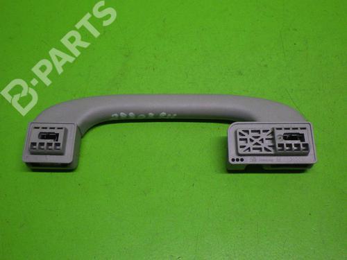 Interior door handle BMW 3 (E90) 320 d BMW: 51169143534 35102892