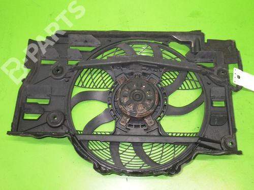 Radiator fan BMW 5 Touring (E39) 520 d BMW: 64.54-6921397 35106352