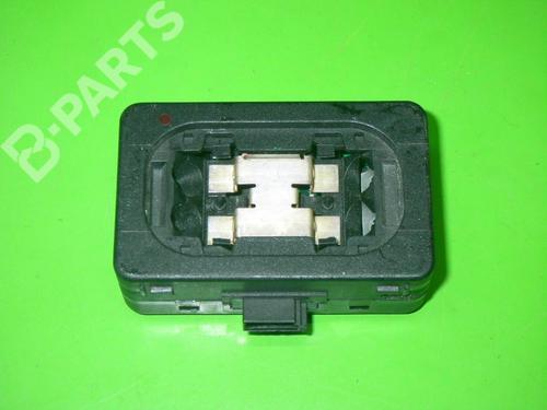 Electronic sensor BMW 5 (E39) 530 d BMW: 8382468 35079314