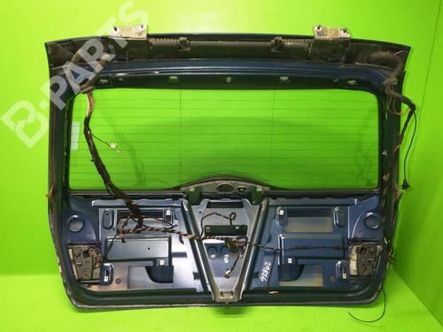 Tailgate BMW 3 Touring (E46) 320 d  35101157