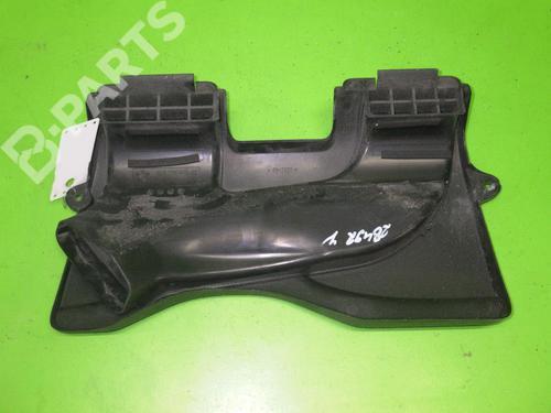 Mass air flow sensor BMW 1 (E81) 118 d BMW: 13717797475 35203680