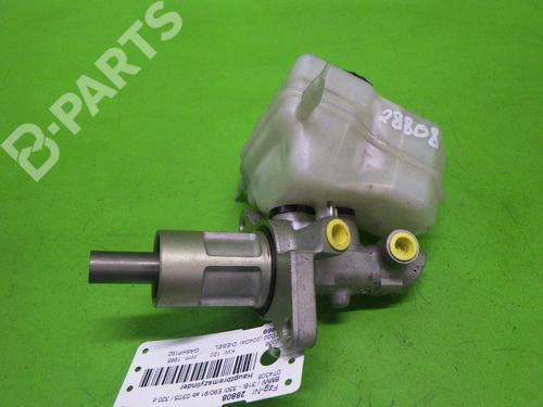 Master brake BMW 3 (E90) 320 d BMW: 34336785664 35263582