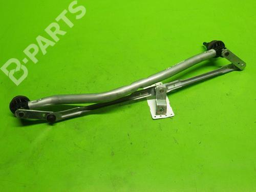 Front wipers wechanism BMW X3 (E83) 2.0 d BMW: 2190141 35232711