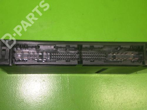 Control unit BMW 5 Touring (E61) 520 d BMW: 61359133143 35146619
