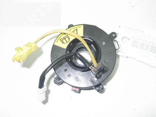 ALFA ROMEO: 2775044-001 Etoupille airbag 156 (932_) 2.0 16V T.SPARK (932A2) (155 hp) [1997-2002]  6352441
