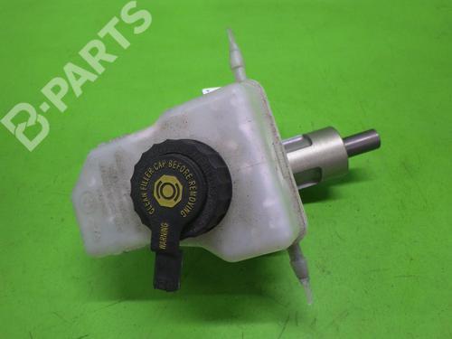 Master brake BMW 3 (E90) 320 d BMW: 34336785664 35263581