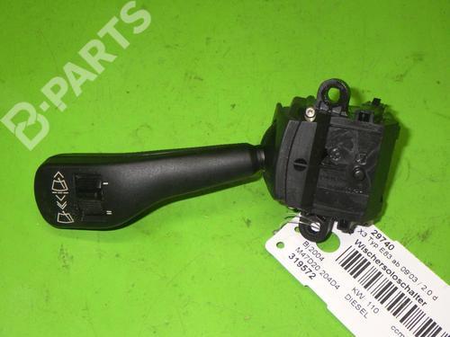 Switch BMW X3 (E83) 2.0 d BMW: 8363669 35176722