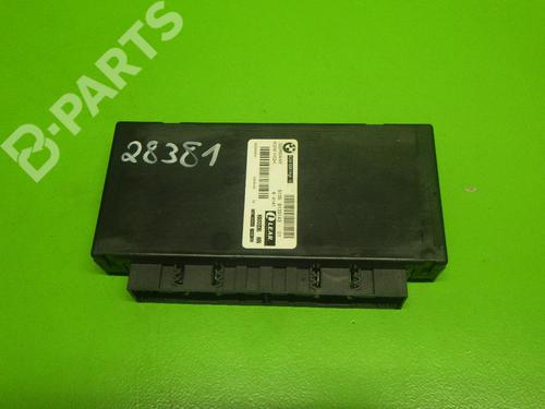 Control unit BMW 5 Touring (E61) 520 d BMW: 61359133143 35146616