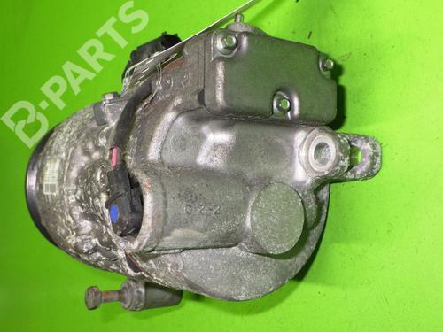 AC compressor BMW 3 (E90) 320 d BMW: 64526987766 35292636