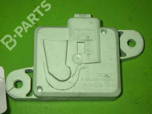 Driver airbag BMW X3 (E83) 2.0 d BMW: 65773412005 35232725