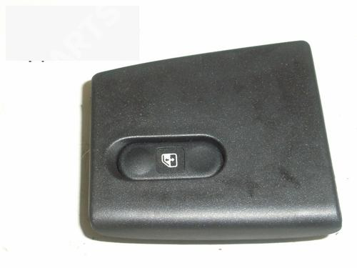 Højre bagtil elrude kontakt KAPPA (838_) 3.0 24V (838AD1AA, 838AD11A, 838XD1AA, 838ZD1AA) (204 hp) [1994-2001]  6343231