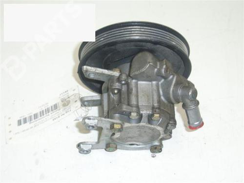 Steering pump BMW 3 (E46) 318 i BMW: 1 094 964 35228293
