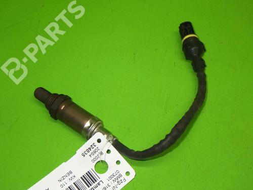 Electronic sensor BMW 3 (E46) 320 i  35195267