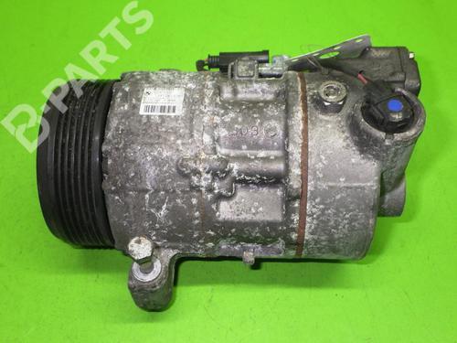 AC compressor BMW 3 (E90) 320 d BMW: 64526987766 35292632