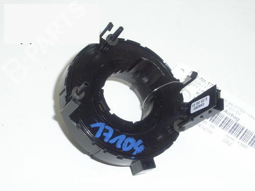 SKODA: 1J0959653B Kontantrulle Airbag /Stelring FABIA I Combi (6Y5) 1.4 16V (75 hp) [2000-2007]  6338240