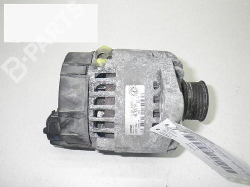 ALFA ROMEO: 46782219 Alternateur 156 Sportwagon (932_) 1.6 16V T.SPARK. (932B4100) (120 hp) [2000-2006]  6351888