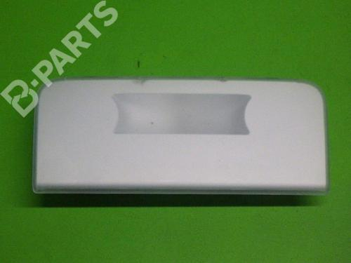 Interior roof light BMW 1 (E81) 118 d BMW: 6951252 35170089