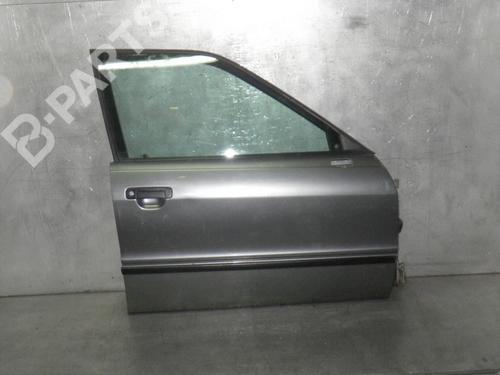 Tür rechts vorne 80 (8C2, B4) 2.0 (90 hp) [1991-1994]  6653502