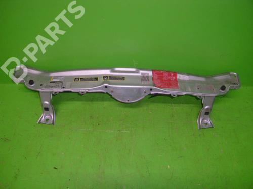 Avant slam panneau 156 (932_) 1.6 16V T.SPARK (932.A4, 932.A4100) (120 hp) [1997-2005]  6369656