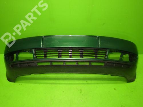 Stoßstange vorne A4 (8D2, B5) 1.6 (100 hp) [1994-2000]  7664319