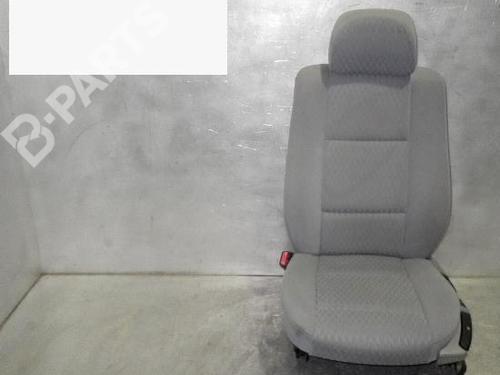 Sæde venstre fortil 3 (E46) 320 i (150 hp) [1998-2000]  6353715