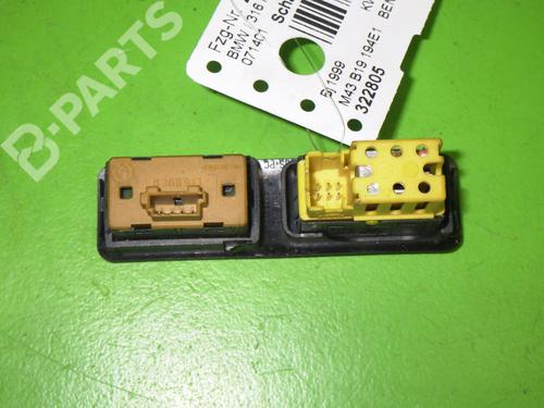 Switch BMW 3 Compact (E36) 316 i  35136932
