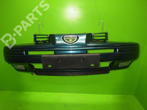 Foran støtfanger VISION 3.5 TSi (211 hp) [1993-1997]  6603808