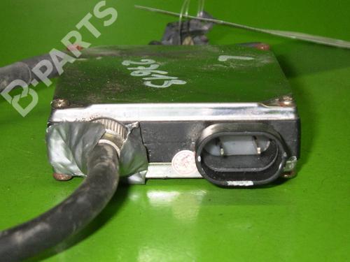 Lights ECU BMW 5 (E39) 520 i  35151915