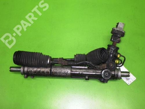 Steering rack BMW 3 Touring (E36) 318 i BMW: 11408280 35270242
