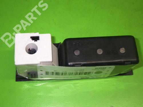 Display monitor BMW 3 Convertible (E36) 318 i BMW: 62131387414 35268390