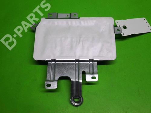 Driver airbag BMW X3 (E83) 2.0 d BMW: 30340010707V 35218709