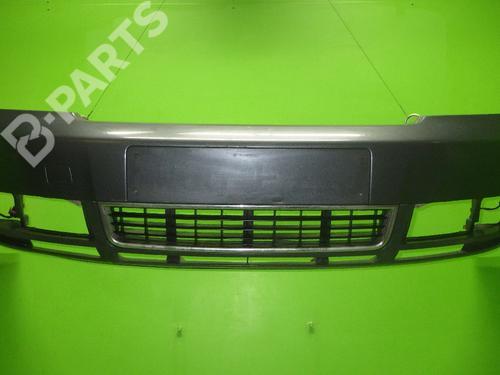 Stoßstange vorne A4 (8E2, B6) 1.9 TDI (130 hp) [2000-2004]  7850633